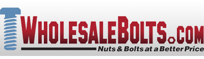 WholesaleBolts.com Header Logo